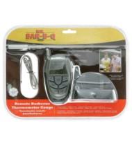 Mr. Bar-B-Q Remote Digital Thermometer