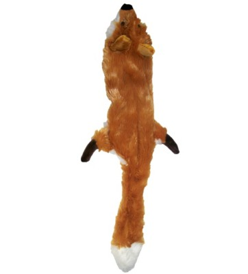Ethical Pet Dog Skinneeez Plush Toy