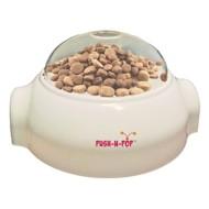 SPOT Push N' Pop Treat/Food Dispenser