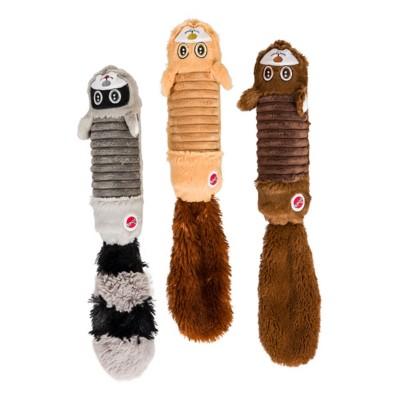 SPOT Assorted Long Jax Dog Toy