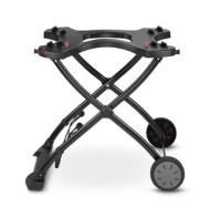 Weber Q 1000 Series Grill Cart