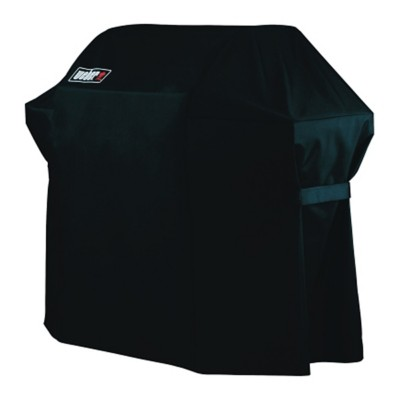 Weber Spirit 300 Series Grill Cover