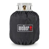 Weber LP Tank Cover