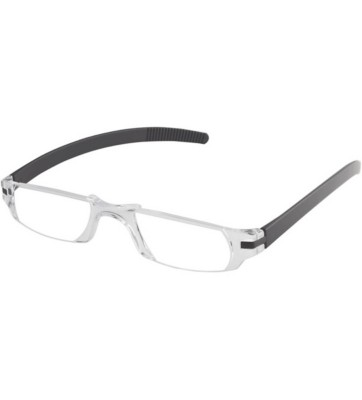 Fisherman Eyewear Slim Vision Reader