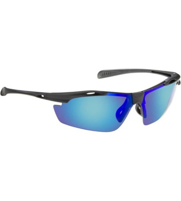 Fisherman Eyewear Ray Sunglasses