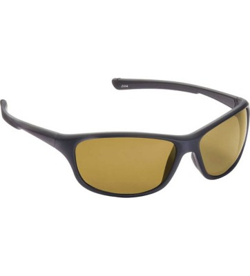 Fisherman Eyewear Cruiser Sunglasses