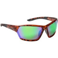 Fisherman Eyewear Breeze Sunglasses
