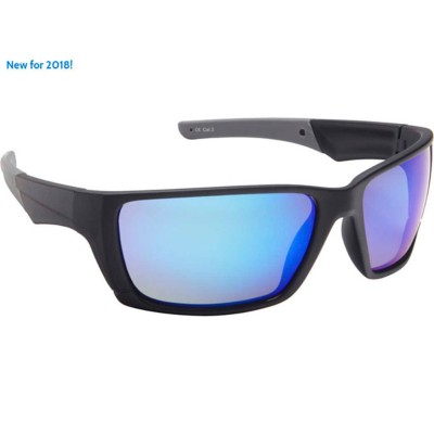 Fisherman Eyewear Hook Sunglasses
