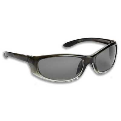 Fisherman Eyewear Riptide Sunglasses