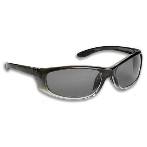 Fisherman Eyewear Riptide Sunglasses