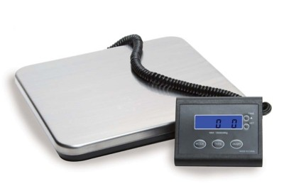 Open Country 150 lb. Digital Scale