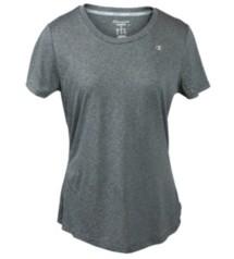 Women's Champion Vapor Short Sleeve Shirt