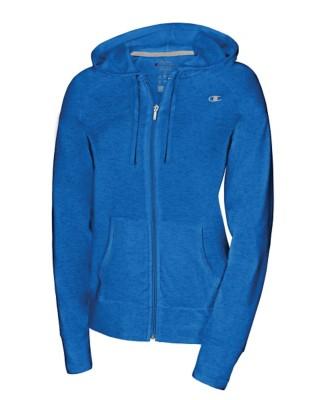 Women's Champion Authentic Jersey Jacket