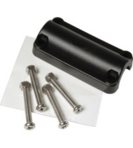 Fish-On! Rail Adapter Kit