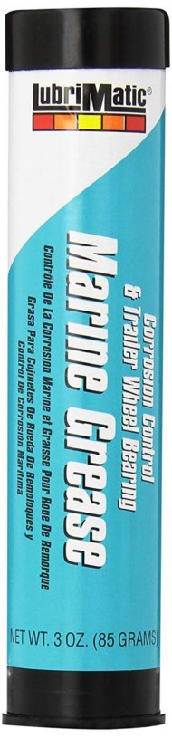LubriMatic Bearing Grease 2 Pack