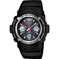 Casio G Shock AMGM100 Watch