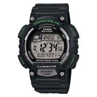 Casio Tough Solar LED Watch