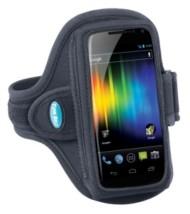 Tune Belt Smartphone Sport Armband