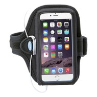 Tune Belt Sport Armband iPhone 6 Plus