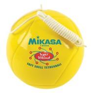 Mikasa T8000S Super Stitched Soft Shell Tetherball