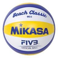 Mikasa VX3.5 Beach Classic Volleyball