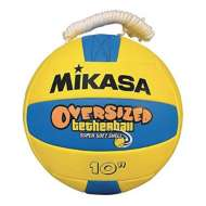 Mikasa Oversized Tetherball