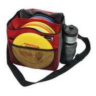 Innova Starter Disc Golf Bag