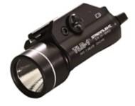 Steamlight TLR-1 Gun Light
