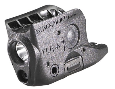 Streamlight TLR-6 Gun Light