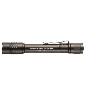 Streamlight Protac 2AA LED Flashlight