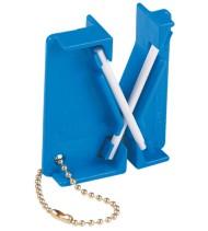 Lansky Mini Crock Stick Pocket Sharpener