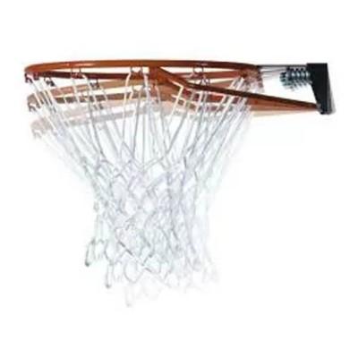 """Lifetime Elite 52"""" In-Ground Basketball Hoop"""