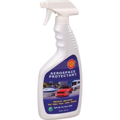 303 Protectant Spray