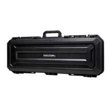 Scheels Outfitters Ultimate Ice Fishing Case