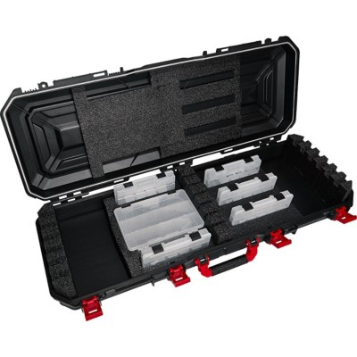 Scheels Outfitters Ultimate 2.0 Ice Combo Case