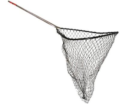Frabill Sportsman Tangle-Free Scooped Landing Net