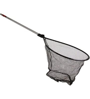 Frabill Sportsman Tangle Free Micro Mesh Landing Net
