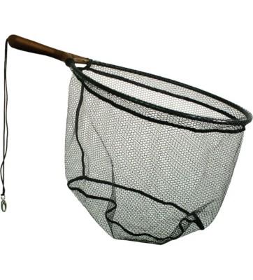 Frabill Teardrop Trout Landing Nets