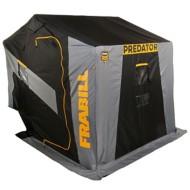 Frabill Predator 4255 Sidestep Ice Shelter