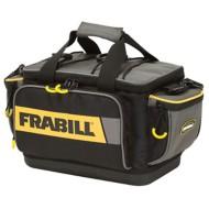 Frabill Softbag Tackle Bag
