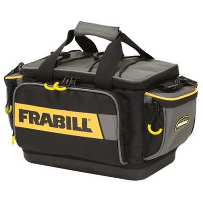 Frabill Softbag Tackle Bag