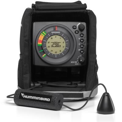 Humminbird Ice 55 Flasher