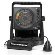 Humminbird Ice 35 Flasher