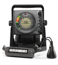 Humminbird ICE-45 Flasher