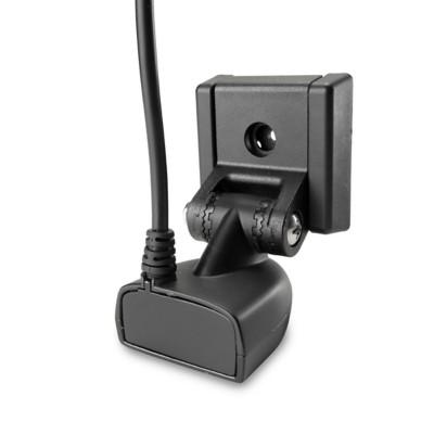 Humminbird XNT 14 20 T Transom SOLIX/ONIX DualBeam Transducer