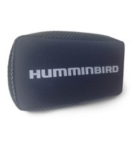Humminbird Helix 7 Neoprene Cover