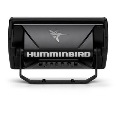 Humminbird Helix 9 DS GPS G3N