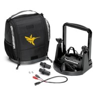Humminbird CHIRP Ice Kit