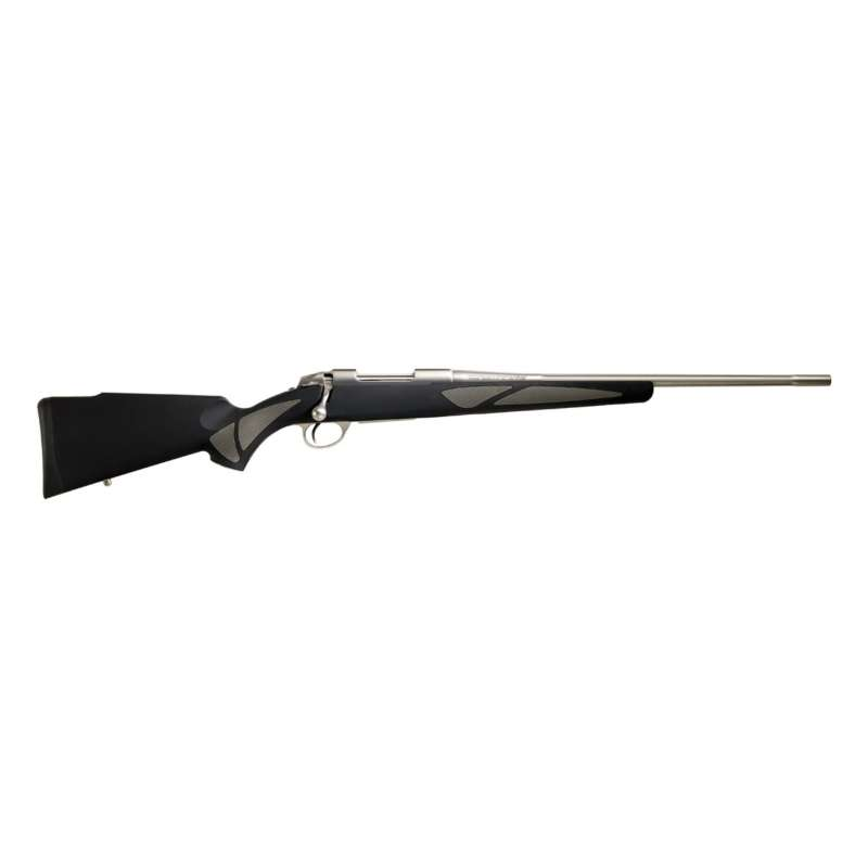 Sako 85 Finnlight Stainless Rifle