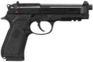 Beretta 96A1 40 S&W Handgun
